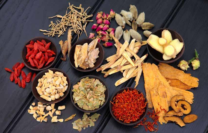 chinese-herb
